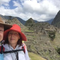 Machu Picchu — Most videos and photos