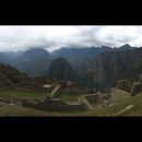 Machu Picchu — Select videos and photos